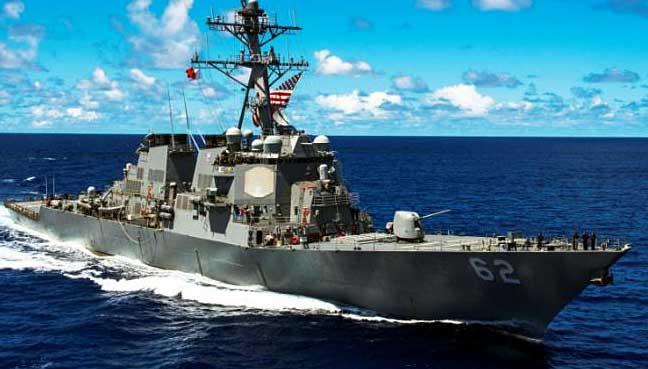 uss-destroyer