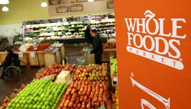 whole-food-market