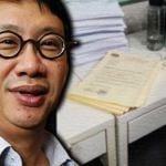 wong-chen-surat-maaf-kelana-jaya
