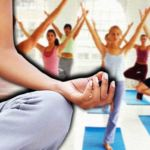 yoga-genetic