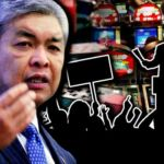 zahid-politic-gambling-1