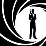 007-James-Bond