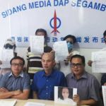 100-pelabur-hilang-RM70-juta
