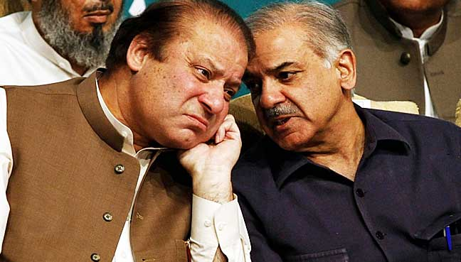 A-game-of-thrones-in-Pakistan's-dynastic-politics