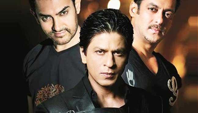 Aamir,-Shah-Rukh,-and-Salman