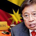 Postpone tourism tax to next year, says Sarawak CM