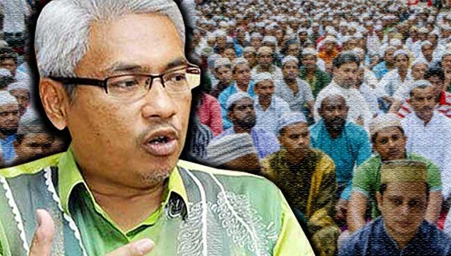 Abdul-Aziz-Bari_india-muslim_600