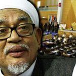 Abdul-Hadi-Awang-dewan-rakyat-1