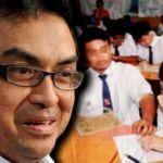 Abdul-Razak-Baginda_pendidikan_600