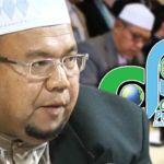 Abdullah-Ya'kub-carbon-agreement