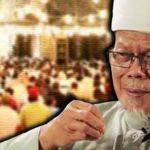 Ahmad-Awang-islam-pemimpin-masjid