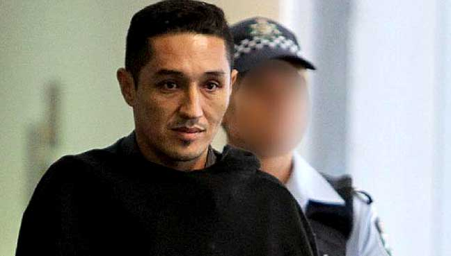 Man to face Perth court on people smuggling charges