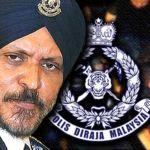 Amar-Singh-Ishar-Singh_polis_600