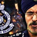 Amar-Singh-Ishar-Singh_polis_new_600