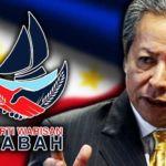 Anifah-Aman-Parti-Warisan-Sabah