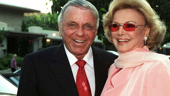 Barbara-Sinatra
