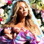 Beyonce-Twins-Sir-Rumi-Cart