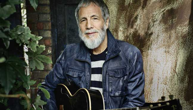 Cat-Stevens-channels-Sufi-p