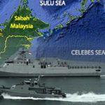 Celebes-Sea