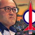 Chai-Kim-Sen-dap