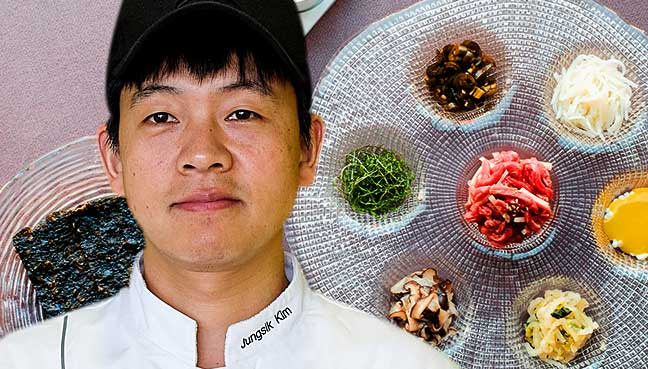 Chef-Jung-Sik-Yim