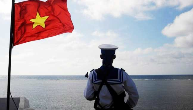 China-urges-halt-to-oil-drilling-in-disputed-South-China-Sea