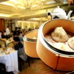 Dim-Sum-Delight_restoran_600