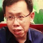 Dr-Sim-Kui-Hian