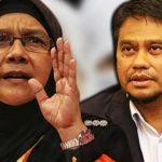 Dr-Siti-Mariah-Abdullah-Zaik