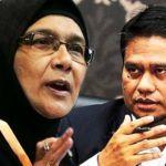 Dr-Siti-Mariah-Mahmud-Abdullah-Zaik