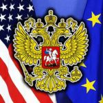 EU-urges-the-US-to-coordinate-on-Russia-sanctions