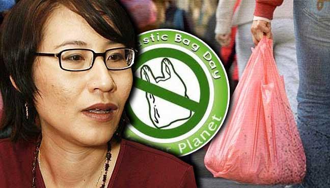 Elizabeth-Wong-no-plastic-bag