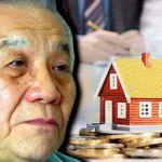 Ernest-Cheong_buy_house_johor_600