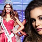 Esma-Voloder-miss-world-1