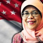 Halimah-Yacob-singapore-1