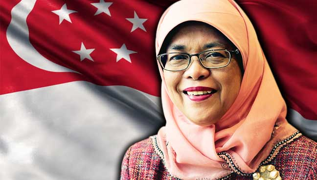 Halimah-Yacob-singapore-1