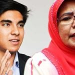 Hamidah-Osman-Syed-Saddiq2