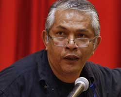 Haris: I'm not yet convinced that Mahathir has repented.