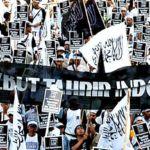 Hizb-ut-Tahrir-Indonesia