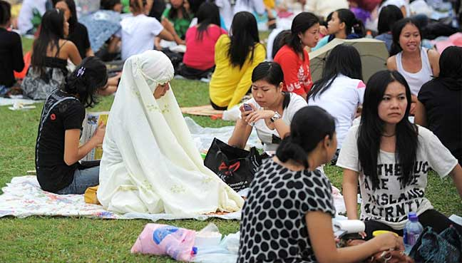 Hong-Kong-maids-lured-by-Islamic-State-recruiters
