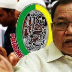 Ibrahim-Ali-perkasa1
