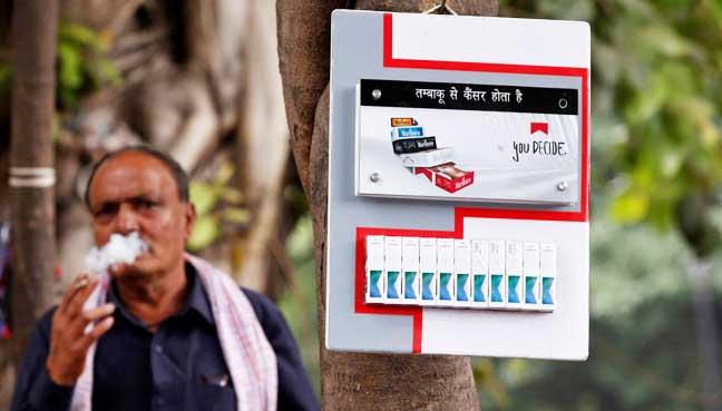 India's-Delhi-government-tells-Philip-Morris-to-remove-all-ads