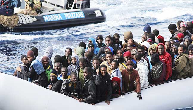 Italy-hits-back-over-migration-security