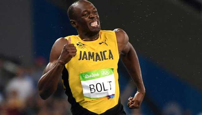 Jamaicabolt1