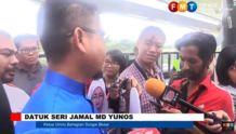 Jamal-Yunos