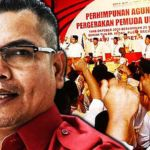 Jamal-Yunos-UMNO