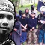 Jeknal-Adil-isis-malaysian-died