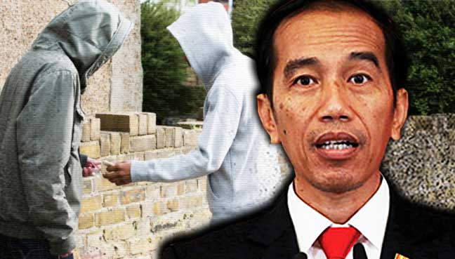 Joko-Widodo-drug-dealers