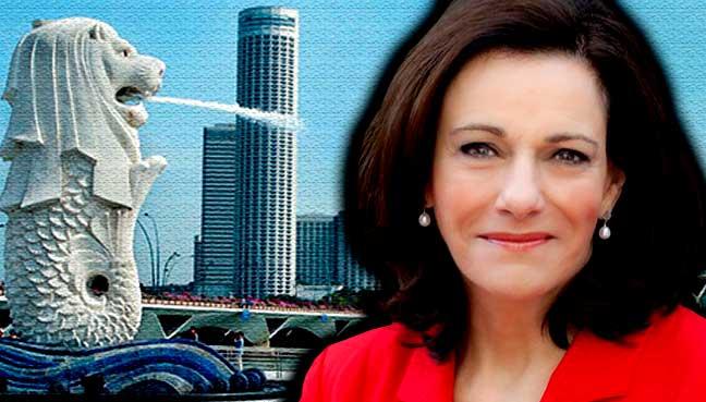 Kathleen-Troia-McFarland_singapore_usa_600