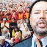 Khairuddin-Abu-Hassan-peneroka-felda-ramai